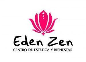 ▷ Centro de Masaje y Estética en Tetuan | Eden Zen