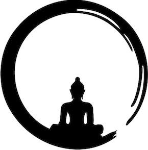 zazen_meditation