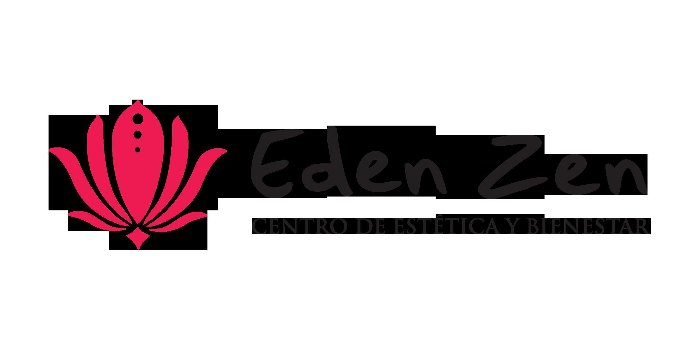 ▷ Centro de Masajes y Estética en Tetuán